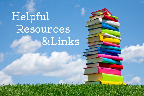 Resources-and-useful-links-copy
